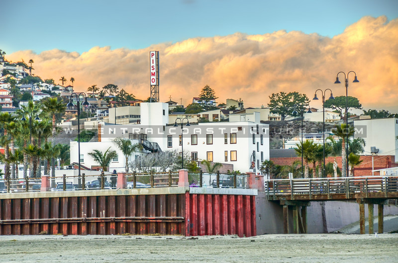 downtown pismo hotel-2660