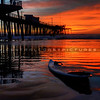 pismo-red-sunset_1617