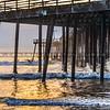 Old Pismo Pier-5392