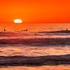 pismo beach surfers 6744--2