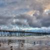 Pismo Beach 4232