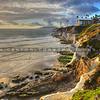 pismo hotel coastline_0566