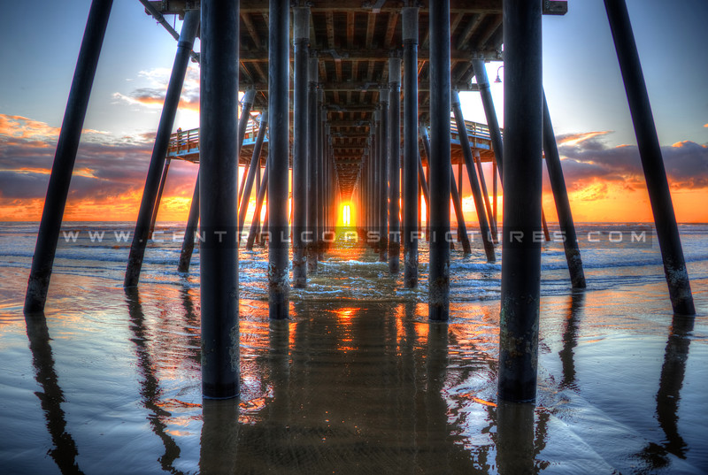 underthepier pismo_2093