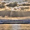 pismo beach 3055