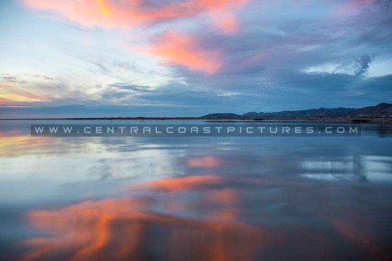 pismo creek reflections_6388