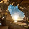 pismo cave 8983-
