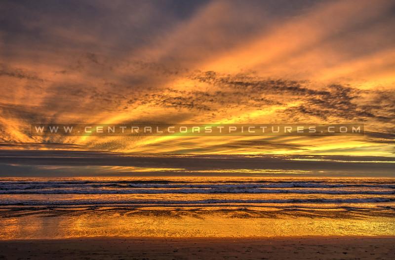 pismo-sunset_9084