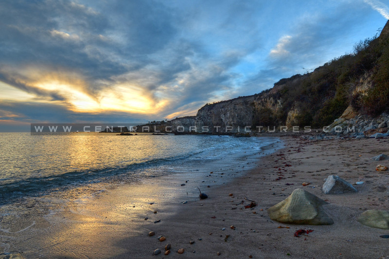 shelter cove_7924
