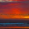 pismo beach sunset-0852