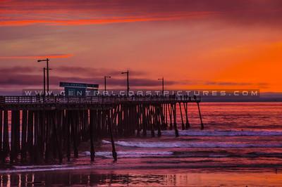 pismo beach pier-7734 copy