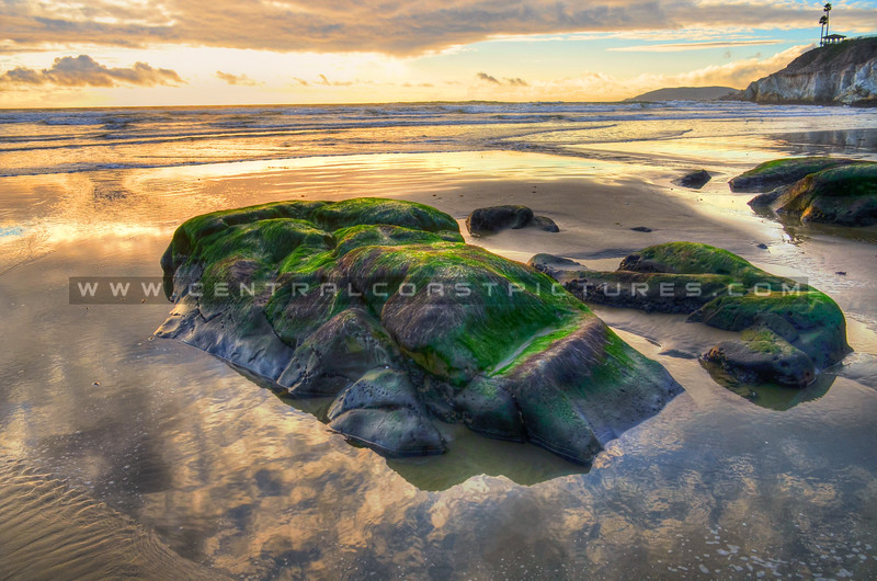 pismo-beach_reflections-0592-e
