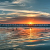 pismo-reflections_7817