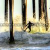 surfing_6225