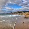 pismo beach hills 6571-