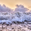 wave closeup low 2067-