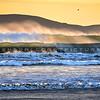 waves_0254