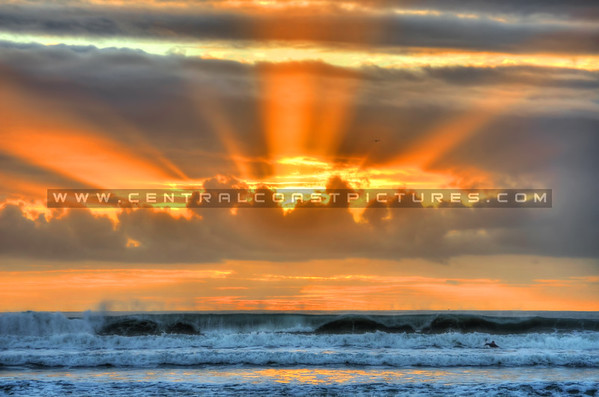 sunrays-pismo-beach_1772