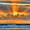 sunrays-pismo-beach_1772