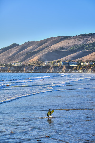 pismo surfer 5201