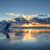 surfer sunrays_2679