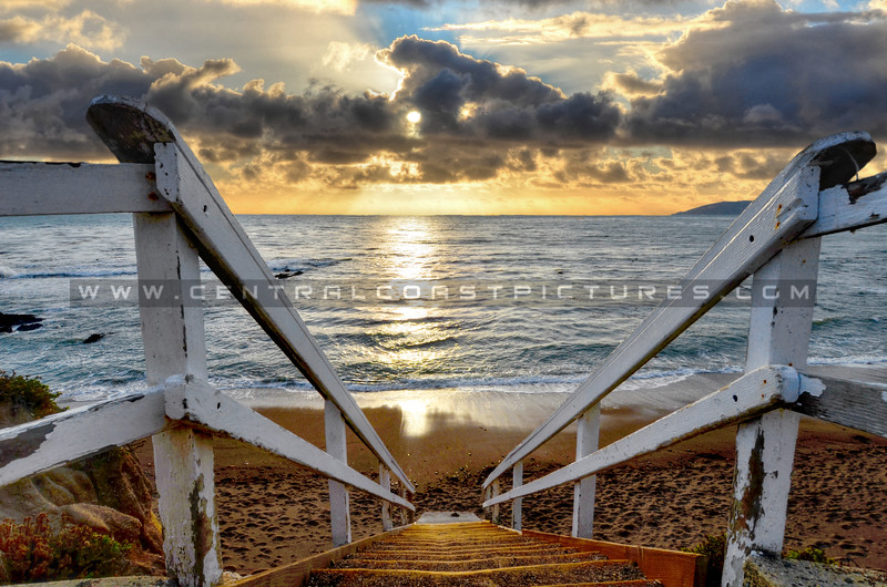 _shell-beach-stairs_1406-B