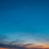 pismo beach moon 2112