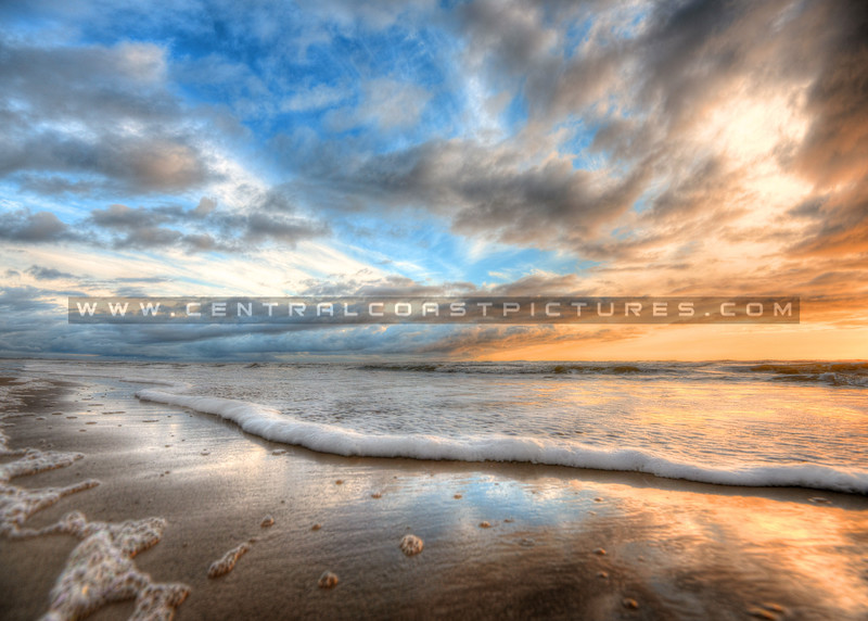 pismo-beach_5552
