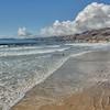 pismo beach 7827