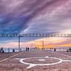 pismo-pier-pink-7695 copy