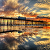 pismo-beach-sunset-pier_4123
