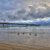 Pismo Beach 4221