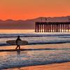 pismo beach pier 6734-