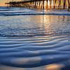 pismo beach pier 6865