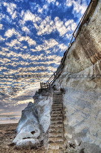 pismo-old-stairs_9098