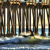 surfer_6205
