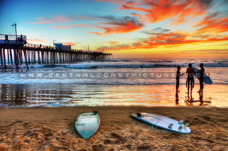 pismo-surfers_9034