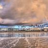 pismo hotels rainbow 1813-