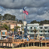 pismo downtown 7812