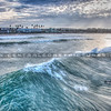 pismo surf waves-7174-