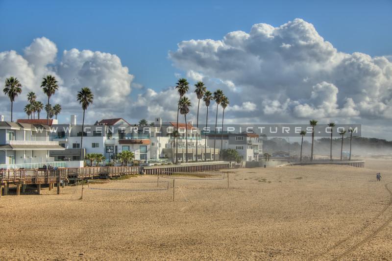 pismo beach hotels daytime 7836