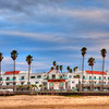 sandcastle hotel pismo 3752-