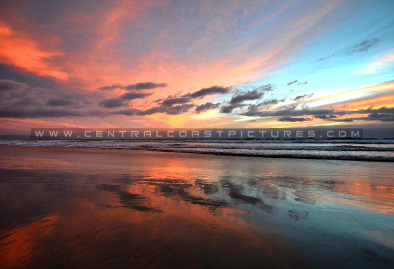grover-pismo-sunset_5943