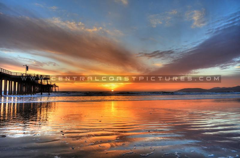 pismo-pier-sunset_4247