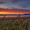 oceano sunset 0159