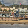 pismo downtown 7801