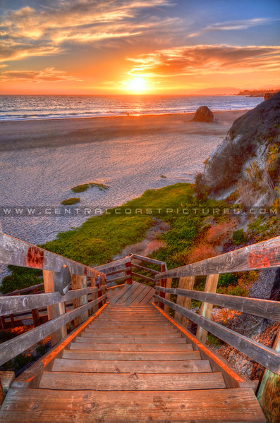 pismo-stairs-wilmar_8839