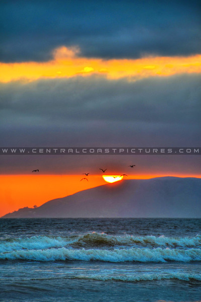 pismo sunray reflections-0825