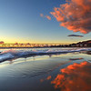 pismo-reflections_2006