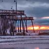 pismo beach pier 1101-