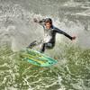 pismo surfer waves 7530